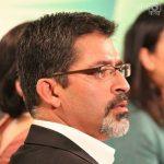 Rakesh Shukla I CEO of TWB_ I Founder VOSD I Speaker www.rakeshshukla.com